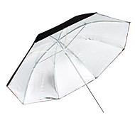 "40"" Studio Reflector Umbrella"