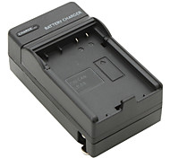 Digital Camera and Camcorder Battery Charger for Canon LP-E8