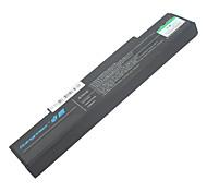 de la batería para samsung r466 r467 r468 R470