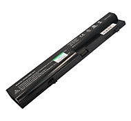 Battery for HP ProBook 4405 4406 4410S 4411S 4412 4413 4415S