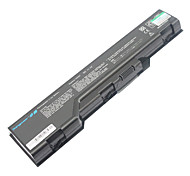 9 Cell Battery for Dell XPS M1730 SERIES HG307 XG510 0XG510