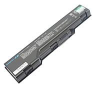 Bateria de 9 células para Dell XPS M1730 série hg307 xg510 0xg510