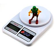 5 kg balance électronique