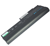 9 Cells Battery for HP Compaq ProBook 6440b 6445b 6450b