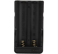 Genuine Battery Travel Charger for 18650