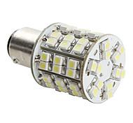 Lâmpada LED para Freio de Carro (DC 12V)
