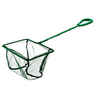Nylon Fish Net (Green)