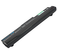 3 Cells Battery for Asus Eee PC 1005PEG 1101HGO 1001ha