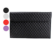 "Elegant Style Sleeve Case for 11"" Laptops and MacBook Air (Assorted Colors)"