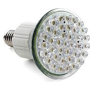 Spot Lampen PAR E14 W 190 LM 2800K K 38 High Power LED Natürliches Weiß AC 220-240 V