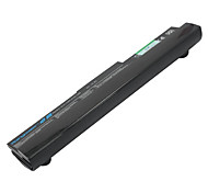 2200mAh 3 Cell Battery for Asus Eee PC 1005PGO 1005PR 1005PX 1005PQ 1005PQD 1005PRB 1005PXD 105VWT R101 1005HA R1001PX