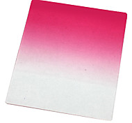 Gradual Fluo Pink Filter for Cokin P Series