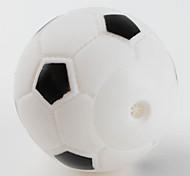 Quietschen Fußball Spielzeug für Hunde