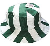 12 ° divisione di Kisuke Urahara cappello cosplay
