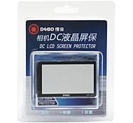 Debo cámara protector de pantalla para Sony NEX-5C