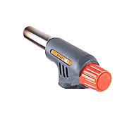 Classical Plastic And Metal Gas Gun