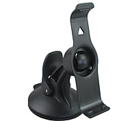 Windscreen Car Mount Holder For Garmin Nuvi