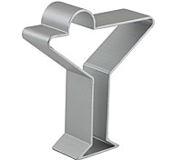 Cocktail Shaped Cake Biscuit Cookie Cutter