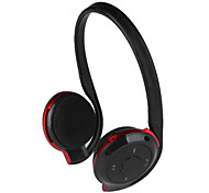 BH503 Bluetooth Stereo Mega Bass Wireless Headset