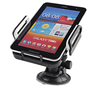 Adjustable Universal Car Suction Bracket Holder for Tablet GPS