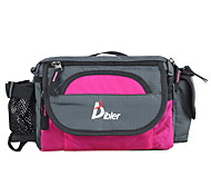 3L Dupont Nylon Waist Bag (4 Colors)