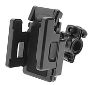 Universal Bicycle Swivel Mount Holder for iPhone & Other Cell Phone
