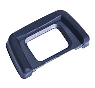 DK-24 Replacement Rubber Eyecup for the Nikon D5000 Eyepiece DK24