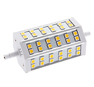 R7S 7 W 36 SMD 5050 540 LM Warm White T Corn Bulbs AC 85-265 V