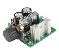 DC Dynamo Governor Pump PWM (12~40V)