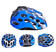 39-Vents Ultra Ligero Casco Ciclismo Unibody