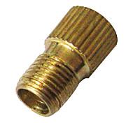 roswheel francese / americano gas interruttore oro