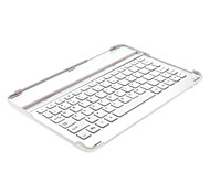 Mobile Bluetooth 3.0 QWERTY Keyboard for Samsung Galaxy Tab2 10.1 P5100