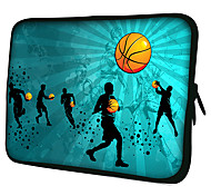 Lay-up Laptop Case Funda para MacBook Air Pro / HP / Dell / Sony / Toshiba / Asus / Acer