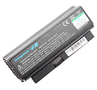 Laptop Battery for HP Compaq Presario CQ20 493202-001 HSTNN-OB77 and More (14.4V 4400mAh)