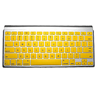 "Enkay TPU Silicone Keyboard Protector Cover Skin for 13.3"" 15.4"" MacBook Pro"