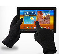 Fluff Warm Guanti touch screen (a colori assortiti)