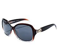 Ossat al aire libre gafas de sol polarizadas para las mujeres