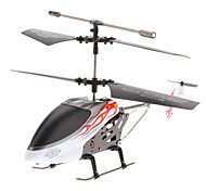 3.5-Channle Gyro IR Control Helicopter (Model: U813)