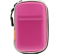 Camera Bag for Digital Camera (Large Size, Assorted Colors)