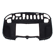 Protective TPU Case for Wii U Game Pad