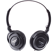 OVLENG F5 Hi-fi Super Bass Sound Headphone for Gaming & Skype