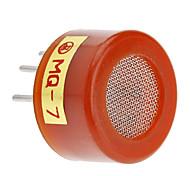 MQ-7 Carbon Monoxide Detection Sensor (Tomato Red)