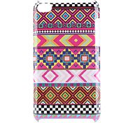 Case Special Design rigide pour iPod Touch 4