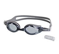 Unisex Anti-Fog Waterproof Swimming Goggles RH7500 (Assorted Color)