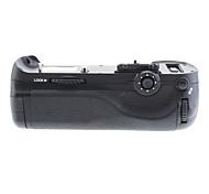 Pixel Vertical Battery Grip for Nikon D800 D800E MB-D12