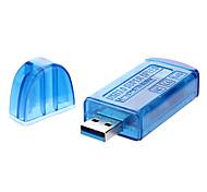 USB 3.0 auf eSATA Adapter