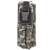 Military and Tactical Applications Kettle Pack(6 Colors)