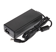 MINI Laptop Power Adapter for SONY(16V-4A,4.4MM)