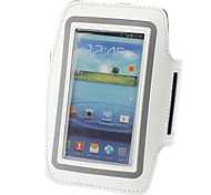Waterdichte Outdoor Sports Armband voor Samsung Galaxy S2 I9100 en Ace S5830
