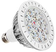 Spot Lampen PAR E26/E27 15 W 1350 LM 3000K K 15 High Power LED Warmes Weiß AC 85-265 V